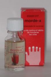 http://www.parafarmacia.tubotica.net/productos/grande/856880.jpg